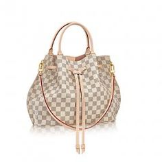 Discover Louis Vuitton Girolata: The perfect summer companion, this effortlessly chic Girolata is versatility incarnate. With the drawstring open, it can be carried as a large casual tote. With the drawstring closed, it?s an on-trend bucket bag. Louis Vuitton Neverfull Mm, Louis Vuitton Girolata, Vuitton Bag, Louis Vuitton Handbags, Louis Vuitton Monogram, Lv Handbags, Fashion Handbags, Fashion Bags, Leather Handbags