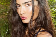 kelly-gale-is-gorgeous