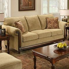 High Quality Shop For The At Old Brick Furniture   Your Capital Region, Albany, Capital  District, Schenectady, Troy, Hudson Valley Furniture U0026 Mattress Store