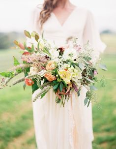 wedding-ideas-1-04282015-ky