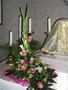 arranjos florais para finados - Pesquisa Google