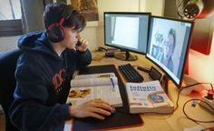 scoala online – Căutare Google Terra, Google, Blog, Psicologia, Blogging