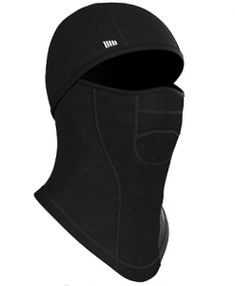 7854370e760 Balaclava - Windproof Ski Mask Best Skis