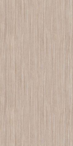 Light Wood Nordic Texture Seamless Sonoma Light Oak Raw Wood Texture Seamless Light Wood Fine Texture Seamless Home Design Ideas Laminate Texture, Veneer Texture, Light Wood Texture, Wood Texture Seamless, 3d Texture, Seamless Textures, Wood Laminate, Texture Design, Texture Walls