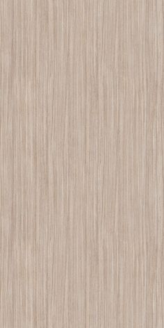 Seamless Fine Wood Laminate Texture + (Maps) | texturise