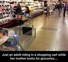 Funny Pictures Of The Day – 89 Pics