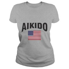 Aikido United States US Flag  #gift #ideas #Popular #Everything #Videos #Shop #Animals #pets #Architecture #Art #Cars #motorcycles #Celebrities #DIY #crafts #Design #Education #Entertainment #Food #drink #Gardening #Geek #Hair #beauty #Health #fitness #History #Holidays #events #Home decor #Humor #Illustrations #posters #Kids #parenting #Men #Outdoors #Photography #Products #Quotes #Science #nature #Sports #Tattoos #Technology #Travel #Weddings #Women