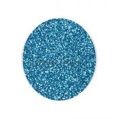Глиттер  нежного голубого цвета, станет отличным дополнением в тени для глаз. Она не осыпается, хорошо смешивается с другими ингредиентами. https://xn----utbcjbgv0e.com.ua/glitter-blue-sky-10-gramm.html  #мылоопт #мыло_опт #косметическая_мика #перламутр #мыловарение #перламутр #слюда #блестки #визаж #макияж  #косметика  #новогодниймакияж  #красота #мода #стиль  #косметика #косметичка #косметики_много_не_бывает #девочкам #девочки_такие_девочки