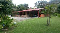 MPaniagua bienes raices: 0138001 Casa, San Rafael, Santo Domingo, Heredia ,...