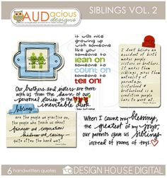 Siblings Vol. 2 Word Art by Audrey Neal Someone Like You, Liking Someone, Family Tree Quotes, Sibling Quotes, Inspirational Quotes For Kids, Little Brothers, Family Is Everything, Family First, Word Art