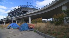 The Seattle City Council released amended legislation on Wednesday, for how to handle the hot button issue of unauthorized encampments.