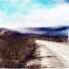 Available to buy online, Citrusdal-McGregor by Janet Botes, a signed and numbered photomontage artwork on paper size 125 x 65 cm unframed. Art Prints For Sale, Fine Art Prints, Office Art, Environmental Art, Photomontage, Powerpuff Girls, Digital Collage, Online Art Gallery, South Africa
