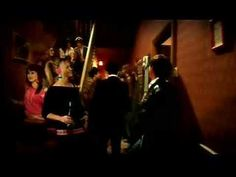Music Video from The Killers debut album Hot Fuss. Courtesy of The Island Def Jam Music Group.