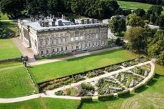 # Our history A Tale of Two Wentworths, Two Thomases Two Castles The beautiful gardens and parkland at Wentworth CastleRead More. Hillside Garden, Garden Paths, Homes England, Rose House, Door Images, Scotland Castles, Family Days Out, Beautiful Gardens, Manchester