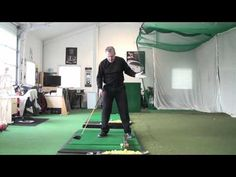 Rip the Driver; Most Popular Golf Teacher on You Tube Shawn Clement Golf Driver Tips, Golf Drivers, Golf Tips, Golf 6, Play Golf, Golf Club Sets, Golf Clubs, Golf Instructors, Golf Chipping
