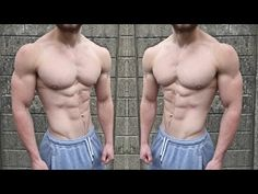 Fat Loss on a Vegan Diet | Episode 6 - YouTube