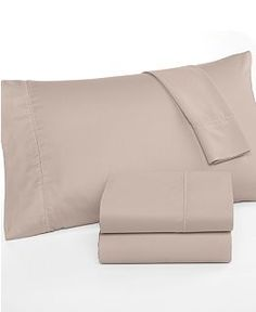 http://www1.macys.com/shop/product/martha-stewart-collection-300-thread-count-cotton-sateen-sheets-only-at-macys?ID=1280532