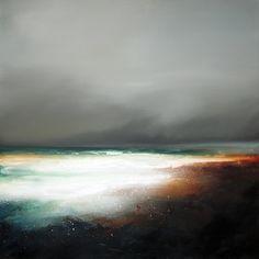 snowce, Paul Bennett
