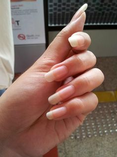 I Found This Pic On Google And Just Had To Pin It These Nails Are