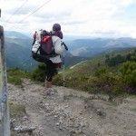 El Camino primitivo | Guía del Camino de Santiago | EROSKI CONSUMER