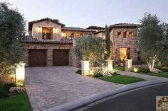 http://www.bravotv.com/the-real-housewives-of-beverly-hills/photos/tour-kyle-richards-palm-springs-home-and-closet