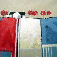 Dionne Sievewright