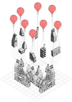 flexibel city