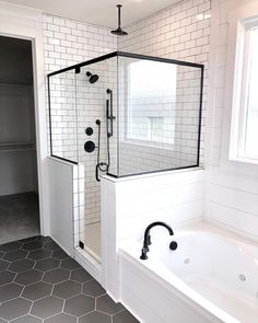 Bathroom Renos, Bathroom Renovations, Home Renovation, Home Remodeling, Bathroom Ideas, Remodeling Costs, Remodeling Contractors, Bathroom Vanities, Bath Ideas