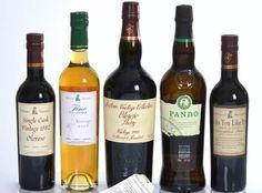 Los vinos de Williams & Humbert obtienen elevadas puntuaciones en la Guía The Wine Advocate https://www.vinetur.com/2015012317979/los-vinos-de-williams-humbert-obtienen-elevadas-puntuaciones-en-la-guia-the-wine-advocate.html