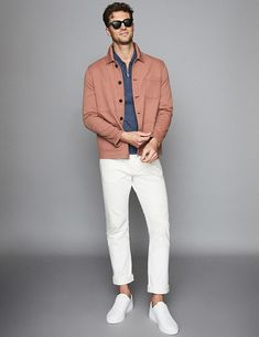 Summer shirts tend to be bold and colourful and much harder to style than more sober styles. These are the most stylish options we could find in every style that matters this summer Men's Fashion, Best Mens Fashion, Latex Fashion, Gothic Fashion, Fashion Watches, Fashion Styles, Fashion Ideas, Formal Men Outfit, Casual Outfits