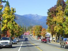 weaverville,+California | Weaverville, California is located in Trinity County with a population ...
