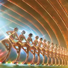 radio city christmas spectacular with rockettes ticket giveaway - Radio City Christmas Show Tickets
