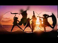 A gazdagság bevonzásához - Grabovoj számsorokkal - Ajánlatos 21 napig ha. Mandala, 21st, Concert, Youtube, Concerts, Youtubers, Mandalas, Youtube Movies