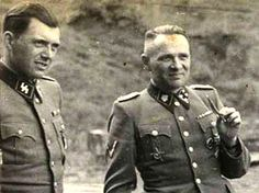 BODY parts and brains of victims of horrific experiments by Nazi doctors – including the infamous 'Angel of Death' Josef Mengele – have been found at a leading German resear… More