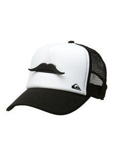 online retailer 911db 77fe9 Billabong Diggler Mens Hat