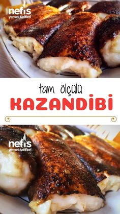 How to make a full measure recipe (Bayram Özel)? Turkish Recipes, Kitchen Colors, Yummy Cakes, Snacks, Food Pictures, Family Meals, Delicious Desserts, Bakery, Food And Drink