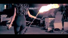 Catch: Wild fire (Original album version Music & lyrics: Dieter Bohlen Produced and arranged by Dieter Bohlen / Co-producer: Luis Rodriguez Taken f. Music Lyrics, Music Songs, Heartbreak Hotel, Wild Fire, New Media, Album, The Originals, Concert, Youtube