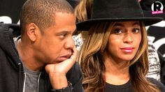 Beyonce and Jay Z have weathered many storms in their nearly 15-year romance— but at one tumultuous point, the couple crumbled and secretly broke up, RadarOnline.com can exclusively reveal. Accordi...