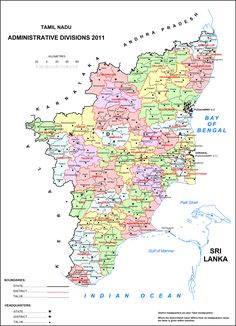 High resolution world map pdf bing images pinterest from maps of world tamil nadu gumiabroncs Choice Image