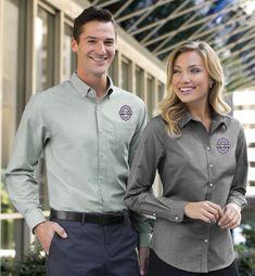 Chef Jackets, Fashion, Chic Clothing, Centre, Shirts, Moda, Fashion Styles, Fashion Illustrations
