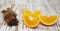 Scopriamo assieme come eliminare i cattivi odori in casa con un metodo semplice…