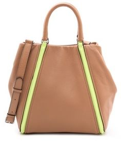 Marc by Marc Jacobs Q Fran Bag Maroquinerie, Sac À Main, Sacs, Sac 4240eaca479f