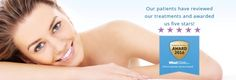 Botox Nottingham - Medical Cosmetics Nottingham is a leading aesthetic practice specialising in cosmetics treatments like Botox, Dermal Fillers, Lip Enhancement and VASER Lipo.