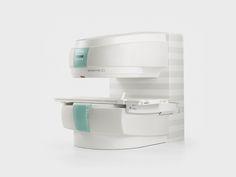 ПРОДАМ МРТ сканер SIEMENS MAGNETOM C! 0.35T, 0 RUB Radiology