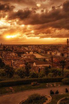 Look: Toscana Italy Capri Italy, Naples Italy, Sicily Italy, Italy Vacation, Italy Travel, Dream Cars, Amalfi Coast Positano, Emilia Romagna, Toscana Italy