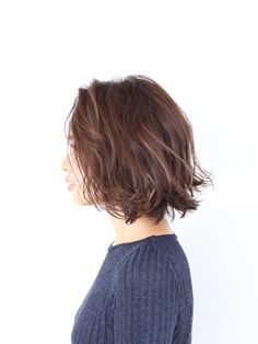 Beauty Box, Beauty Makeup, New Hair, Hair Styles, Women, Fashion, Hair, Hair Plait Styles, Moda