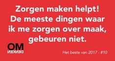 Dutch Words, Mindfulness, Happy, Ser Feliz, Consciousness, Being Happy