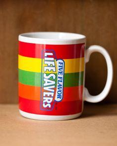 WOMENS WORLD CUP FRANCE 2019 Coffeemug Mug Souvenir Taza Jarro Customized 11oz