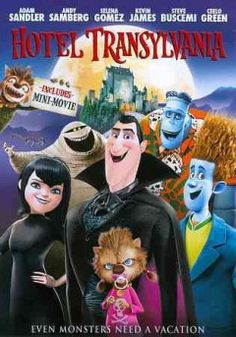 Giveaway - Hotel Transylvania 1 & 2 on DVD! To Celebrate The Opening of Hotel Transylvania Summer Vacation! Giveaway - Hotel Transylvania 1 & 2 on DVD! To Celebrate The Opening of Hotel Transylvania Summer Vacation! Kid Movies, Family Movies, Great Movies, Disney Movies, Movies To Watch, Movies And Tv Shows, Movie Tv, 2012 Movie, Funny Family