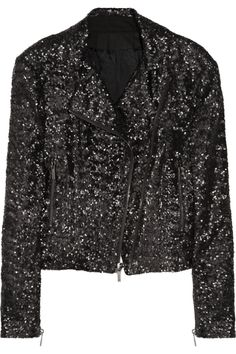 I pretty much love everything he does. - Karl Lagerfeld's KARL collection now at net-a-porter.
